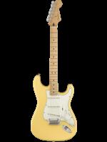 Fender Fender Player Stratocaster Buttercream Maple Fingerboard