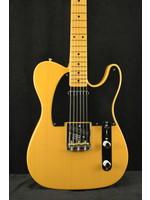 Fender Fender American Original '50s Telecaster Butterscotch Blonde 6lbs 13oz