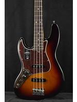 Fender Fender American Professional II Jazz Bass Left-Hand 3-Color Sunburst