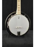Deering Deering Goodtime Special 5-String Banjo with Resonator