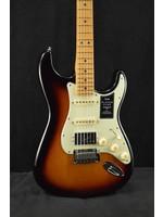 Fender Fender Player Plus Stratocaster HSS Maple Fingerboard 3-Color Sunburst