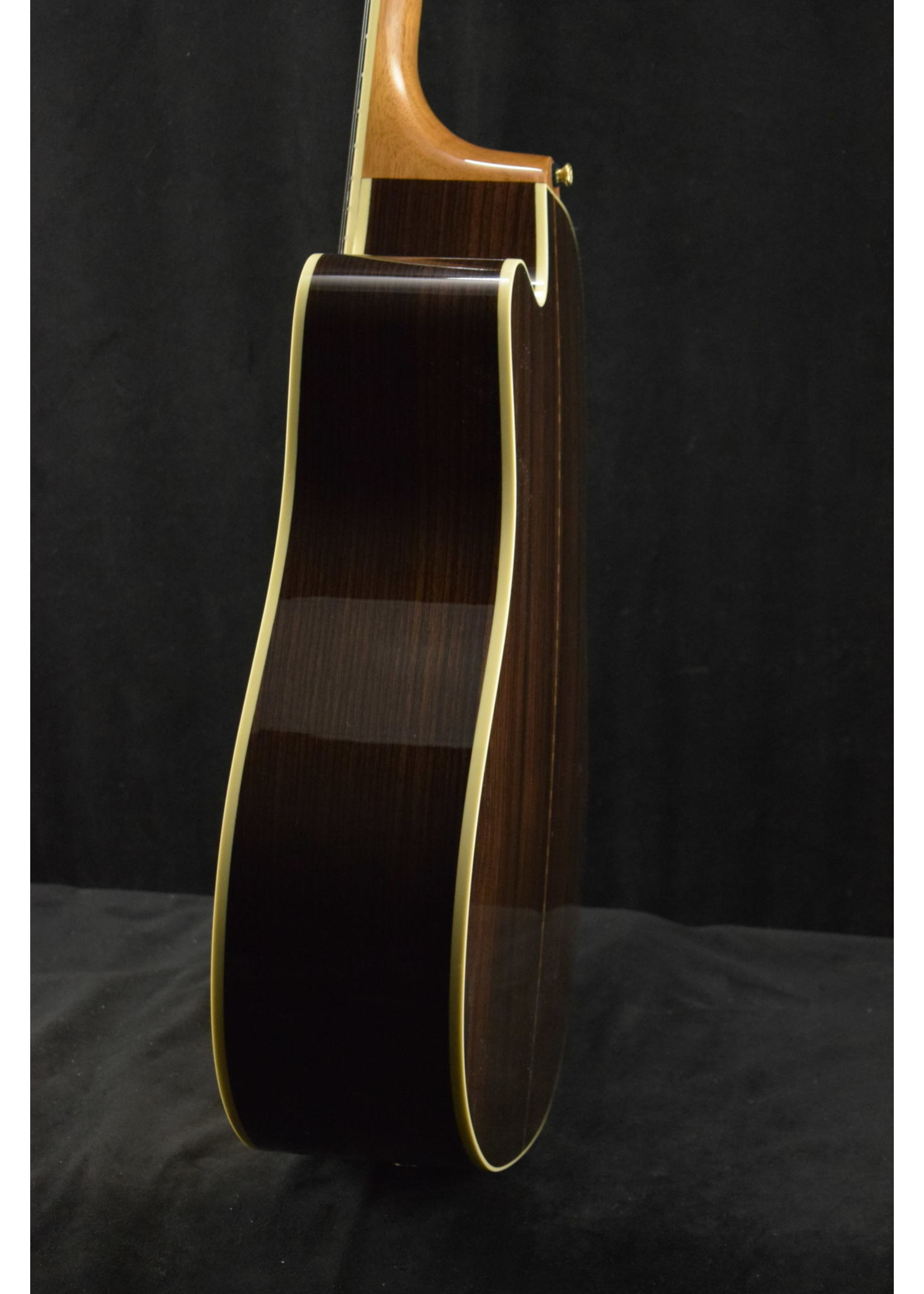 Gibson Gibson Songwriter Standard EC Rosewood Antique Natural