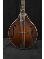 Eastman Eastman MD305L Left-Handed A-Style Mandolin
