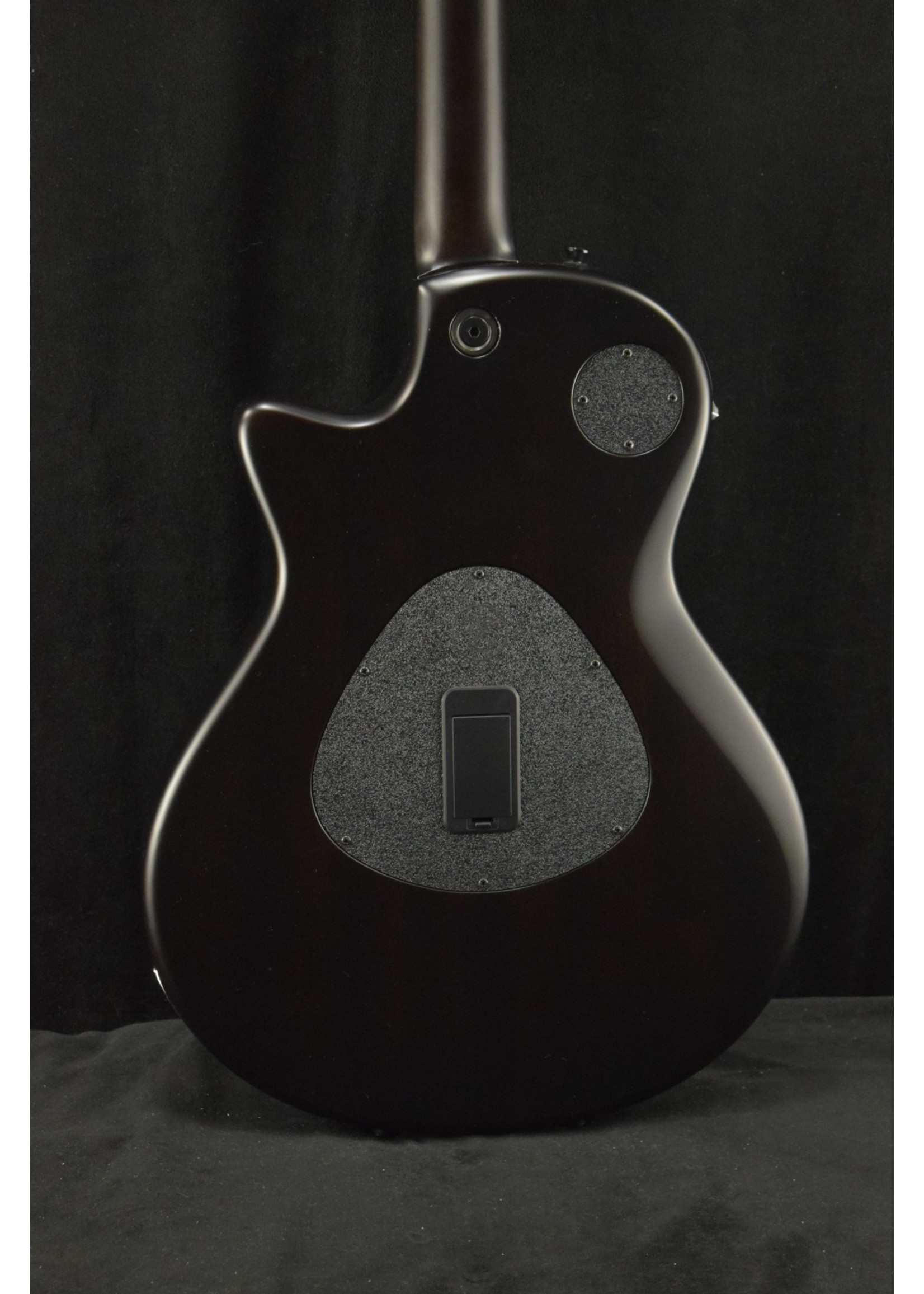 Taylor Taylor T5z Classic Rosewood Top Shaded Edge Burst
