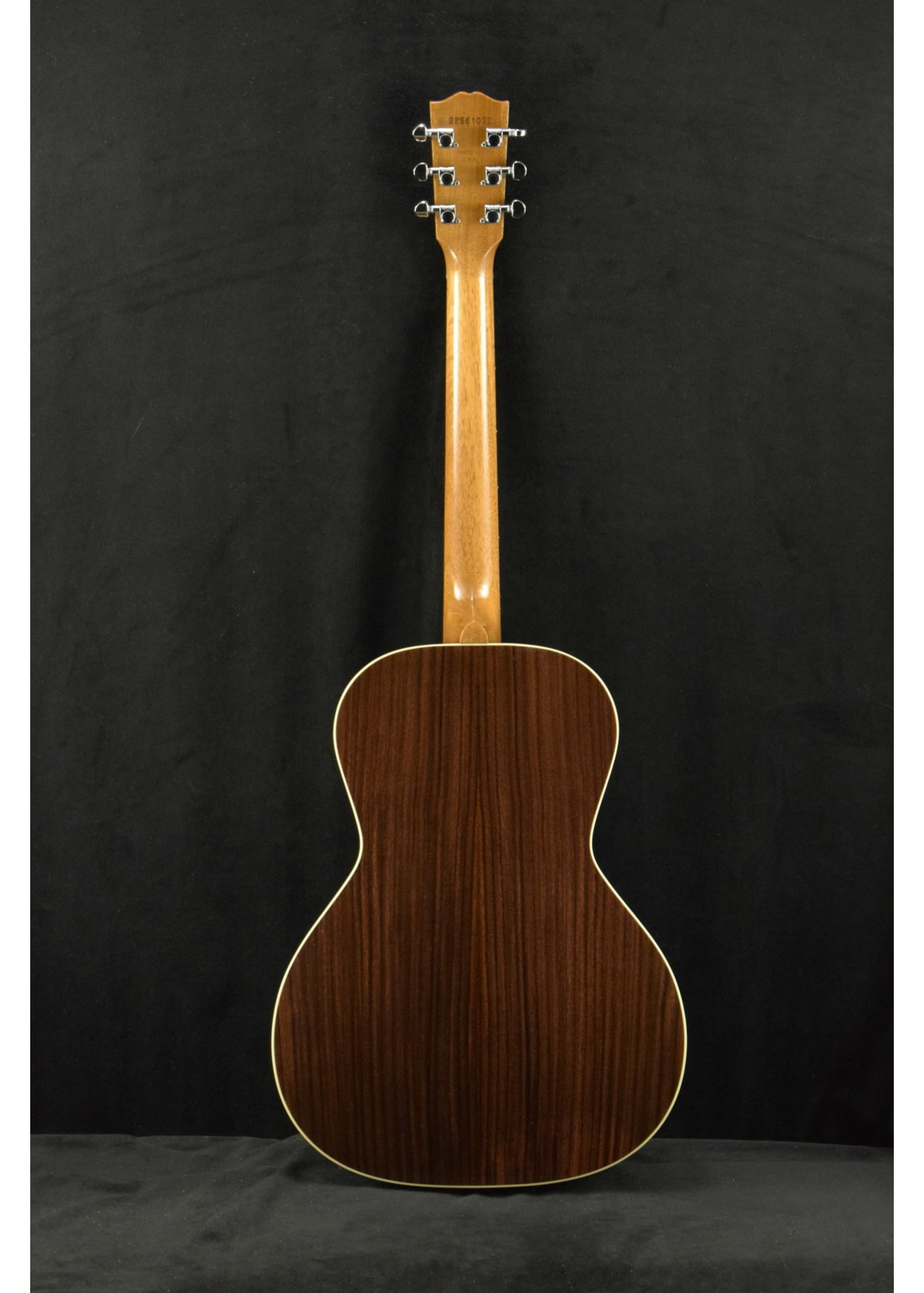 Gibson Gibson L-00 Studio Rosewood Antique Natural