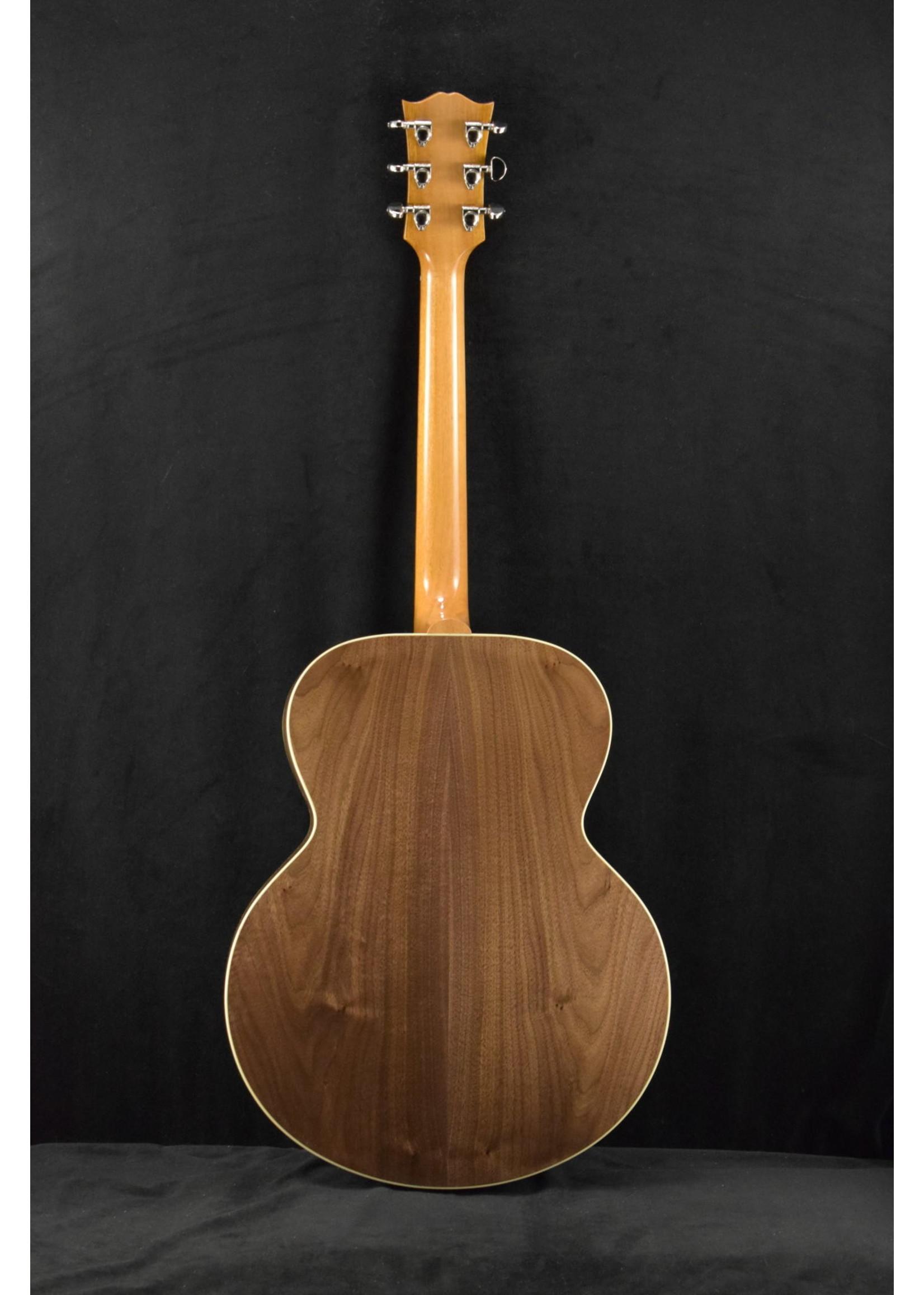 Gibson Gibson SJ-200 Studio Walnut Antique Natural