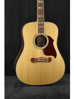 Gibson Gibson Songwriter Standard Rosewood Antique Natural