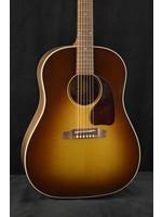 Gibson Gibson J-45 Studio Walnut Walnut Burst
