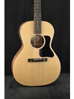 Gibson Gibson G-00 Natural