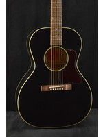 Gibson Gibson L-00 Original Ebony