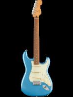 Fender Fender Player Plus Stratocaster Opal Spark Pau Ferro