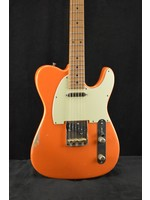 Tom Anderson Tom Anderson T Icon Tangerine Pearl (In-Distress only) (In-Distress Level 2)