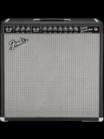 Fender Fender '65 Super Reverb Guitar Amp