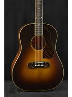 Gibson Gibson 1939 J-55 Faded Vintage Sunburst
