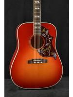 Gibson Gibson Custom Shop Hummingbird Standard Vintage Cherry Sunburst