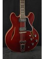 Gibson Gibson 1964 Trini Lopez Standard Reissue Sixties Cherry