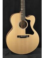 Gibson Gibson G-200 EC Natural