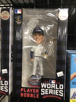 2016 World Series Bobble Player - Anthony Rizzo