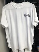 Mark's Card Shop T-Shirt - Adult XL
