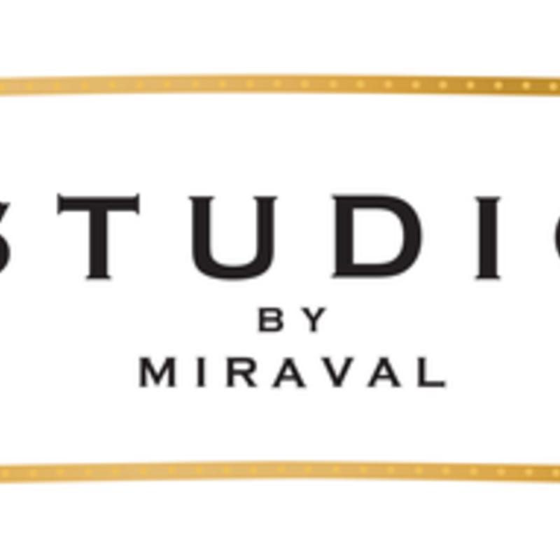 """Studio"" Rose by Miraval 2020"