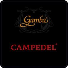 Azienda Agricola Gamba Campedel Veronese Rosso 2016