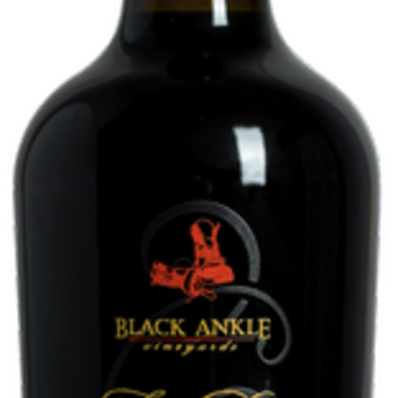 "Black Ankle Vineyards ""Terra Dulce VII"""