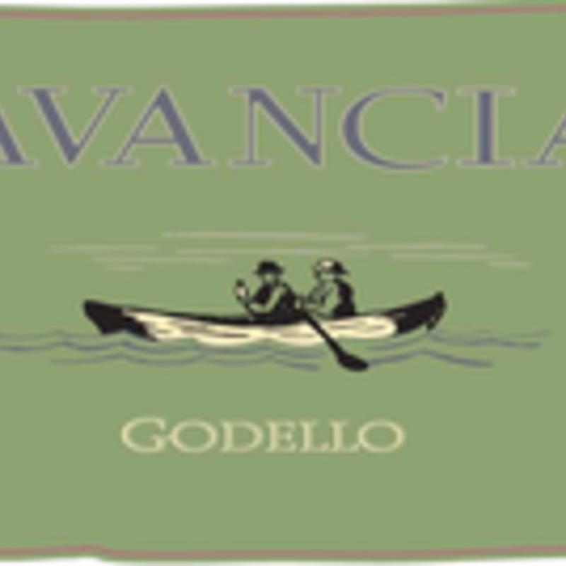 Bodegas Avancia Cuvee de O Godello 2018