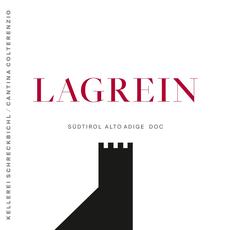 Cantina Colterenzio Lagrein 2019