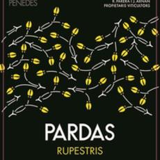 """Celler Pardas """"Rupestris"""" 2019"""