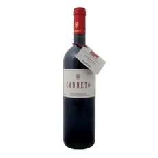 D'Angelo Canneto Rosso 2015