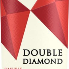 Double Diamond Oakville Cabernet Sauvignon 2017