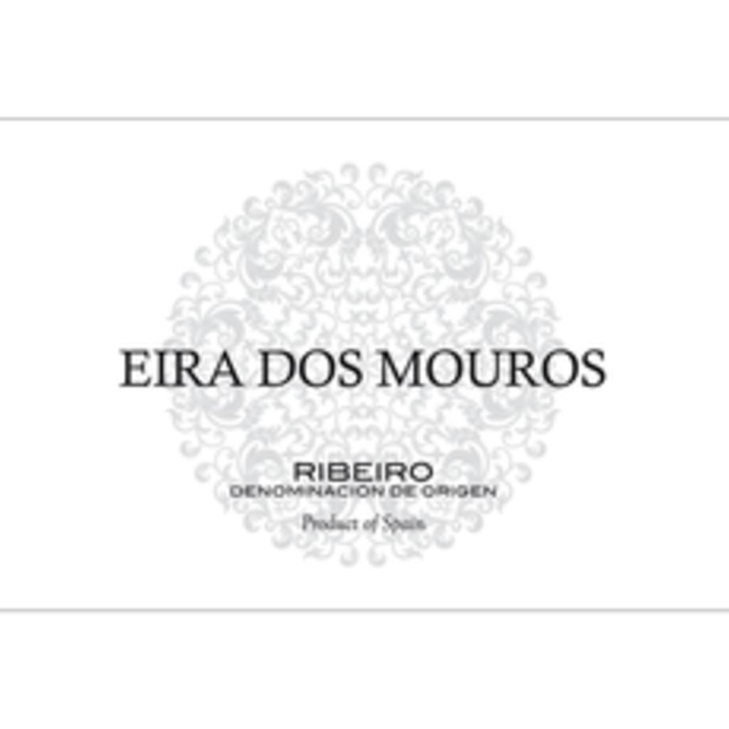 Eira Dos Mouros Ribeiro Blanco 2018