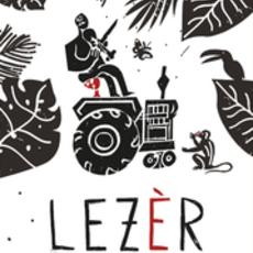 "Foradori Teroldego ""Lezer""  2019"