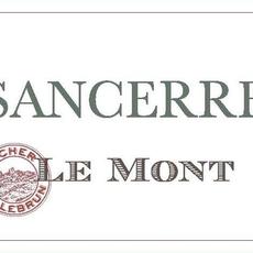 Foucher Le Mont Sancerre 2020