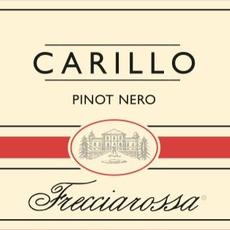 Frecciarossa Carillo Pinot Nero 2018