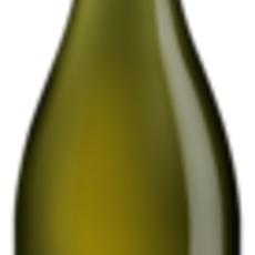Kim Crawford Sauvignon Blanc 2020 375mL