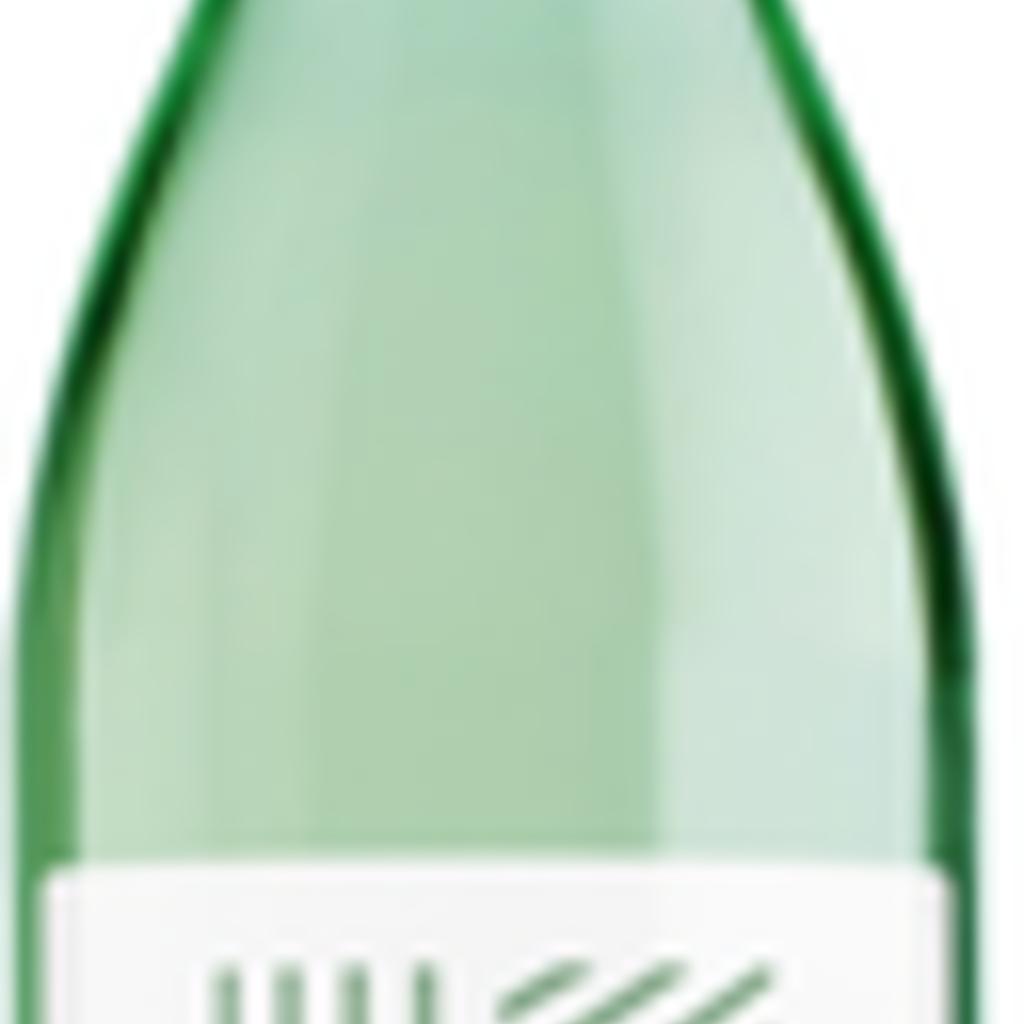 Kono Sauvignon Blanc 2020