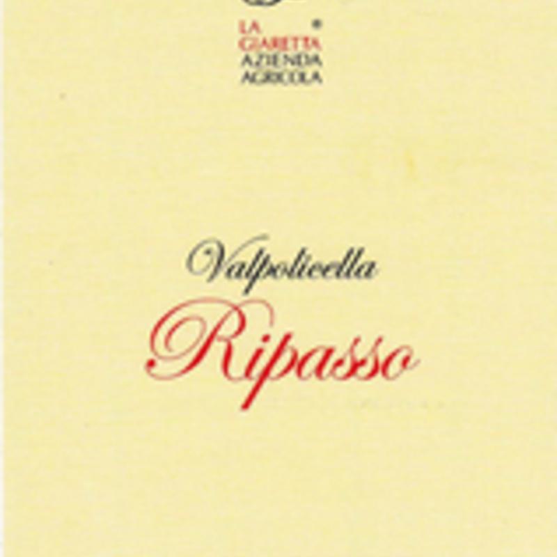 La Giaretta Ripasso 2018