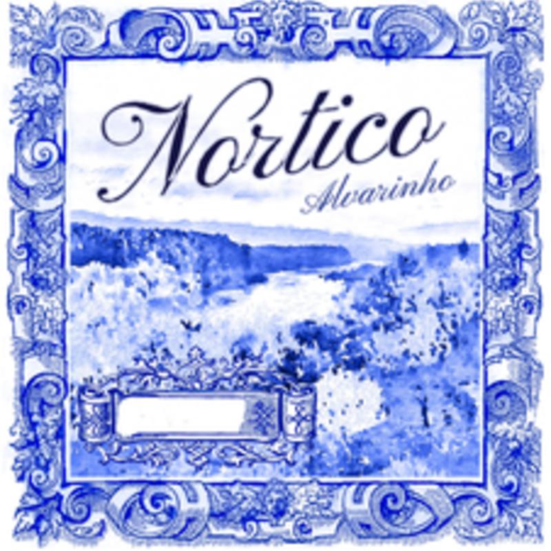 Nortico Alvarinho 2019