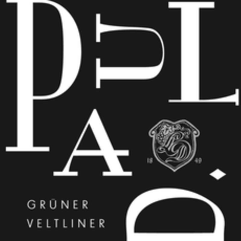 Paul Direder Gruner Veltliner 1L 2019
