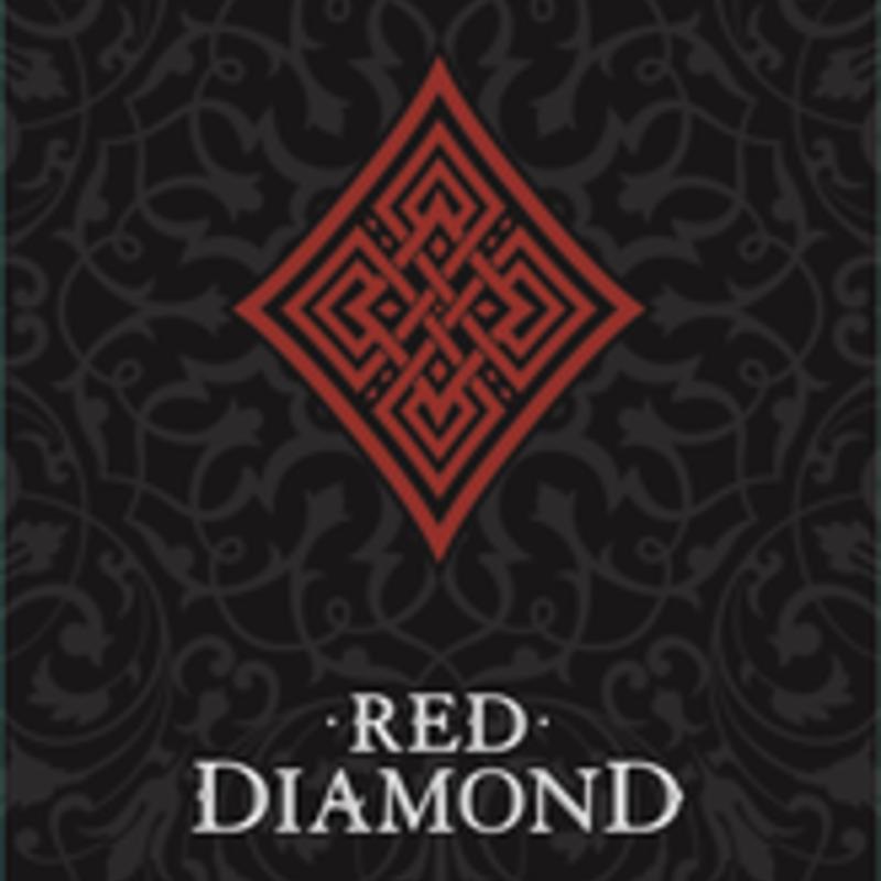 Red Diamond Merlot NV