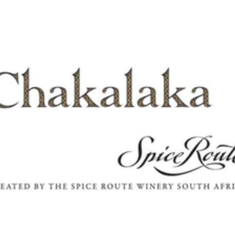 Spice Route Chakalaka 2016