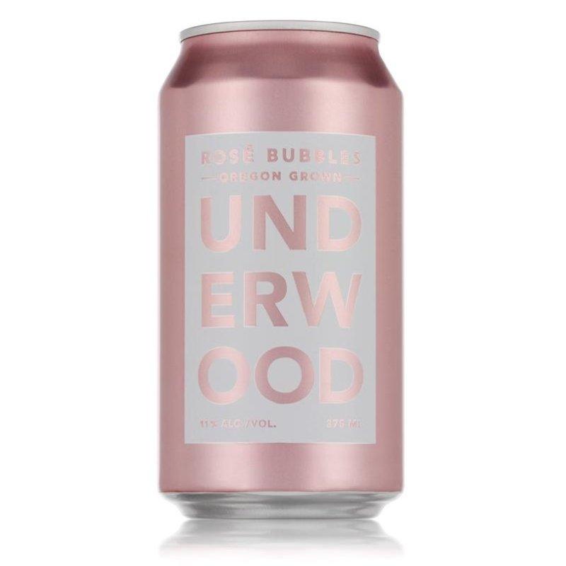 Underwood Rose Can 375mL