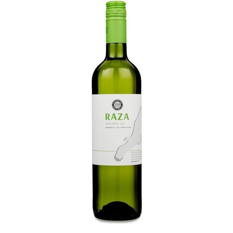"Quinta de Raza ""Raza"" Vinho Verde 2020"