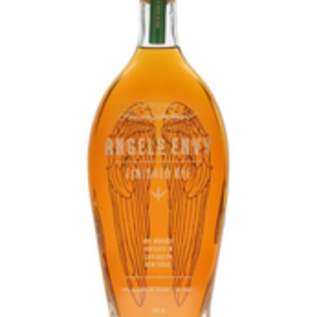 Angels Envy Rye 750mL
