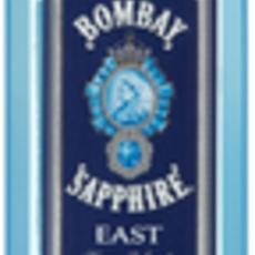 Bombay Sapphire 375mL