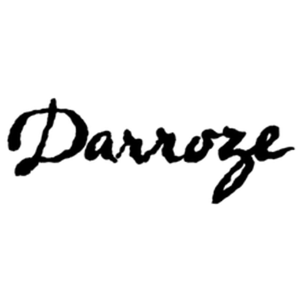 Darroze Armagnac 12yr 750mL