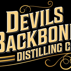 Devil's Backbone Dreamsicle