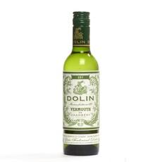 Dolin Dry Vermourth 375mL