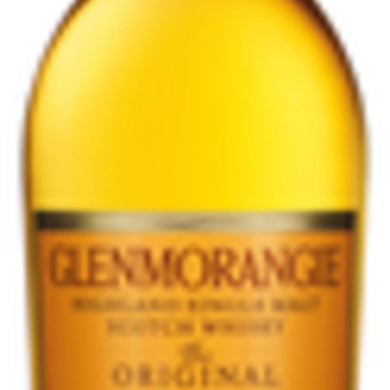 Glenmorangie 10yr 750mL